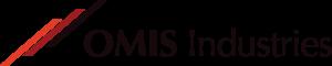 OMIS Endüstriyel Proses - Madencilik ve Altyapı Borulama